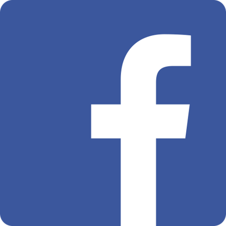 Like the CHASE SOLAR HUB on Facebook